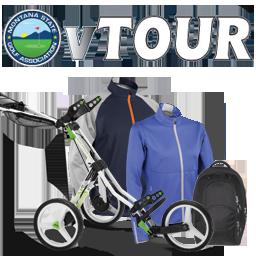 2016 vTour Series