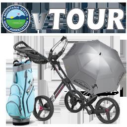 2017 vTour Series