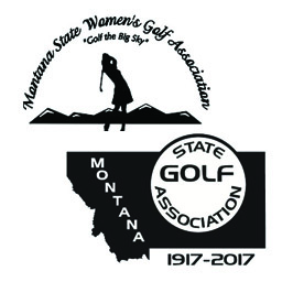MSGA and MSWGA Merge!