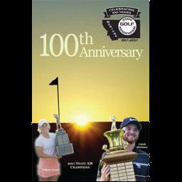 MSGA 100th Anniversary