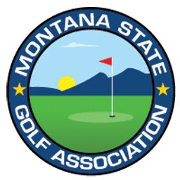 State Tournament Applications