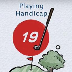 Course Handicap vs Playing Handicap