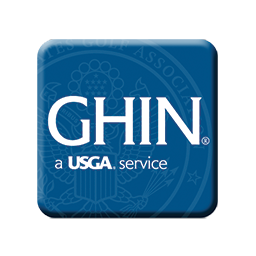 Conversion to GHIN